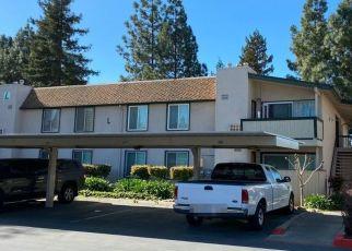 Pre Foreclosure in Concord 94521 CONCORD BLVD - Property ID: 1415455925