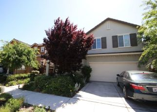 Pre Foreclosure in Lathrop 95330 ADMIRAL WAY - Property ID: 1415482631