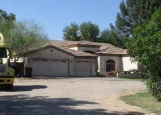 Pre Foreclosure in Waddell 85355 N 181ST AVE - Property ID: 1415495330