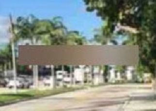 Pre Foreclosure in Fort Lauderdale 33316 SE 17TH ST - Property ID: 1415539572