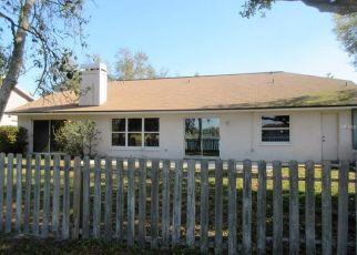 Pre Foreclosure in Brandon 33511 STORINGTON AVE - Property ID: 1415569792