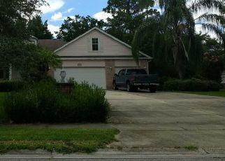 Pre Foreclosure in Bradenton 34212 137TH ST NE - Property ID: 1415575477