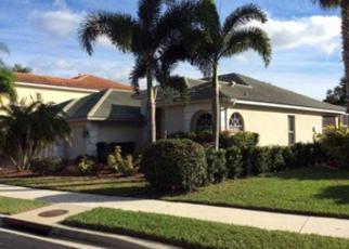 Pre Foreclosure in Bradenton 34203 68TH DR E - Property ID: 1415576803