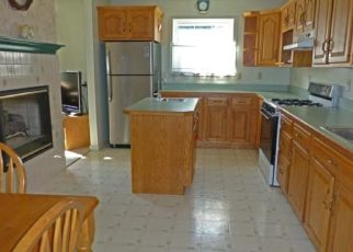 Pre Foreclosure in Reading 19607 GREGG ST - Property ID: 1415603513