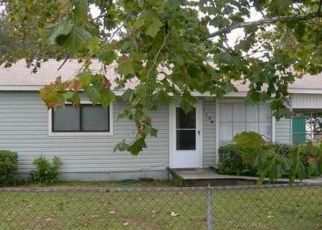 Pre Foreclosure in Panama City 32401 TRANSMITTER RD - Property ID: 1415621465