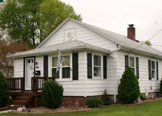 Pre Foreclosure in Aberdeen 21001 LORRAINE ST - Property ID: 1415727454