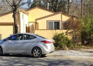 Pre Foreclosure in Columbia 21045 AGAIL PL - Property ID: 1415732270