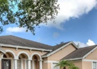 Pre Foreclosure in Apopka 32703 PARK MEADOW DR - Property ID: 1415808926