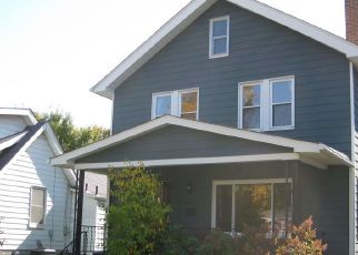 Pre Foreclosure in Anchorage 99516 E 140TH AVE - Property ID: 1415842195
