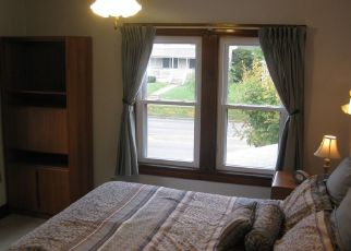 Pre Foreclosure in Anchorage 99516 E 140TH AVE - Property ID: 1415842195