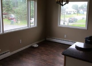 Pre Foreclosure in Kenai 99611 STERLING CT - Property ID: 1415845714