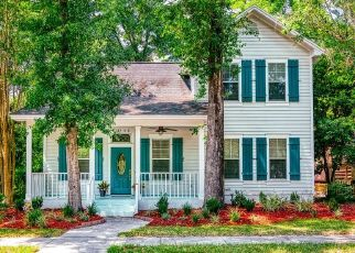 Pre Foreclosure in Newberry 32669 SW 2ND LN - Property ID: 1415851851