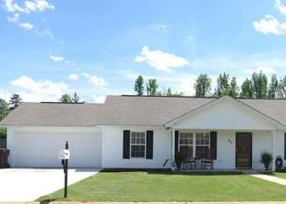 Pre Foreclosure in Moundville 35474 SUNSET GARDENS DR - Property ID: 1415865867