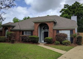 Pre Foreclosure in Montgomery 36117 FAIR OAKS CT - Property ID: 1415880302