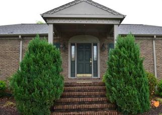 Pre Foreclosure in Tuscaloosa 35404 ARCADIA DR - Property ID: 1415914470