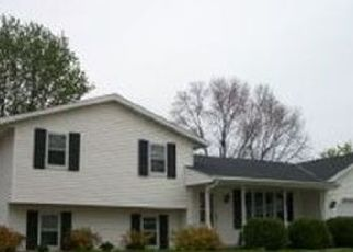 Pre Foreclosure in De Pere 54115 DANENA DR - Property ID: 1416002503