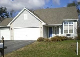 Pre Foreclosure in South Beloit 61080 WINFIELD DR - Property ID: 1416072133