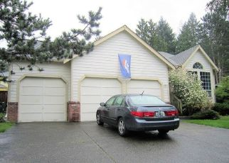 Pre Foreclosure in Auburn 98092 116TH AVE SE - Property ID: 1416242962