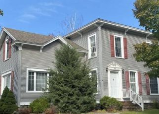 Pre Foreclosure in Norwood 13668 N MAIN ST - Property ID: 1416549982