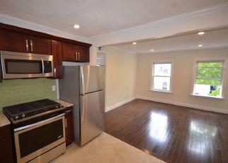 Pre Foreclosure in Boston 02128 BROOKS ST - Property ID: 1416561802