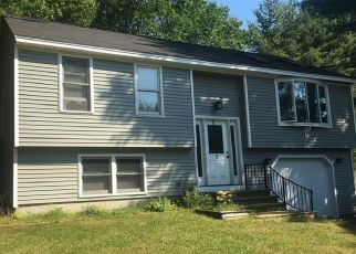 Pre Foreclosure in Biddeford 04005 RIDGEVIEW DR - Property ID: 1416603853
