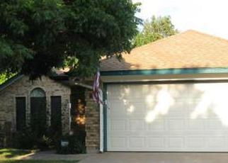 Pre Foreclosure in Arlington 76017 FERN MEADOW RD - Property ID: 1416825905