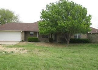 Pre Foreclosure in Taylor 76574 COUNTY ROAD 414 - Property ID: 1416977434