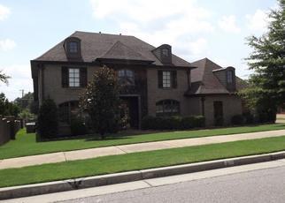 Pre Foreclosure in Arlington 38002 HERONS LANDING LN - Property ID: 1417095244