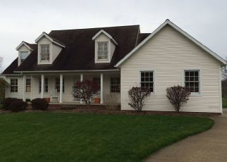 Pre Foreclosure in Stow 44224 SHADOW LN - Property ID: 1417258164