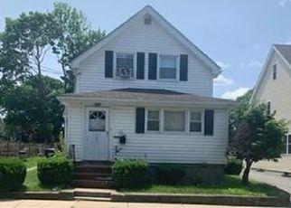 Pre Foreclosure in Hyde Park 02136 NORTON ST - Property ID: 1417262105