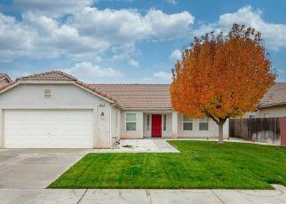 Pre Foreclosure in Newman 95360 MT RAINIER CT - Property ID: 1417280513