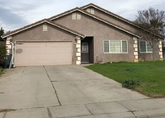 Pre Foreclosure in Waterford 95386 FINN LN - Property ID: 1417281837