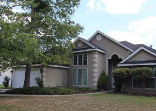 Pre Foreclosure in Pooler 31322 SILVERTON RD - Property ID: 1417335252