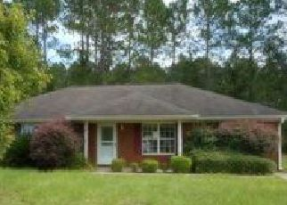 Pre Foreclosure in Hinesville 31313 KINGSTON LN - Property ID: 1417564311