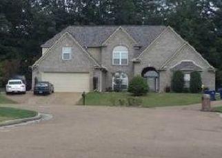 Pre Foreclosure in Cordova 38018 DAEVA CV - Property ID: 1417650154