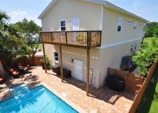 Pre Foreclosure in Saint Augustine 32084 COURT EDNA - Property ID: 1417756593