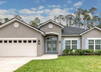 Pre Foreclosure in Ponte Vedra 32081 SENEGAL DR - Property ID: 1417766663