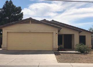 Pre Foreclosure in Phoenix 85041 W SUNLAND AVE - Property ID: 1417918195
