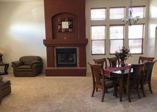 Pre Foreclosure in Vail 85641 S PLACITA RANCHO DE LA VIS - Property ID: 1417940988