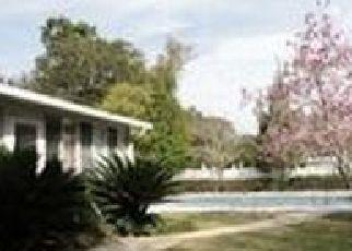Pre Foreclosure in Pensacola 32514 POMPANO DR - Property ID: 1418197634
