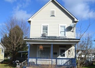 Pre Foreclosure in Mount Union 17066 E MILFORD ST - Property ID: 1418299684