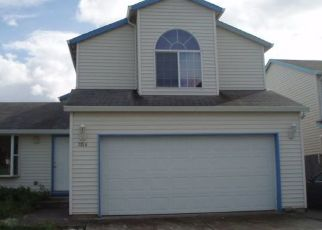 Pre Foreclosure in Portland 97203 N OLYMPIA ST - Property ID: 1418365369