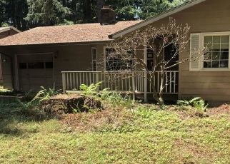 Pre Foreclosure in Lake Oswego 97035 KIMBALL ST - Property ID: 1418391205