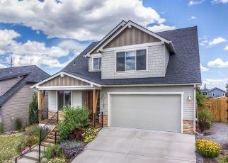 Pre Foreclosure in Bend 97701 INER LOOP - Property ID: 1418400408
