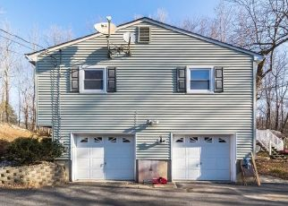 Pre Foreclosure in Middletown 10940 M AND M RD - Property ID: 1418437192