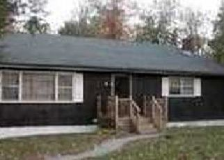 Pre Foreclosure in Middletown 10941 EDINBURGH RD - Property ID: 1418440709