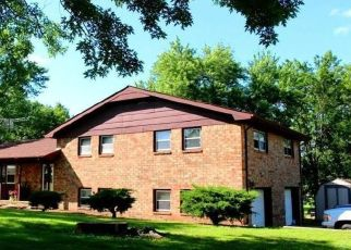 Pre Foreclosure in Vinita 74301 E COUNTRY CLUB DR - Property ID: 1418447270