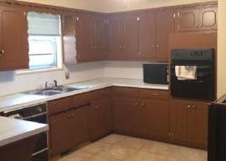 Pre Foreclosure in Anadarko 73005 S MISSION ST - Property ID: 1418455148