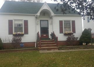 Pre Foreclosure in Euclid 44123 NICHOLAS AVE - Property ID: 1418677201