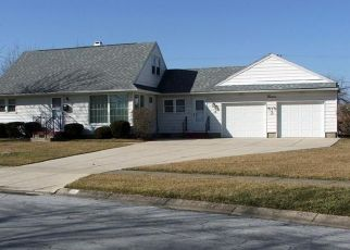 Pre Foreclosure in Vandalia 45377 KENNETH AVE - Property ID: 1418700419
